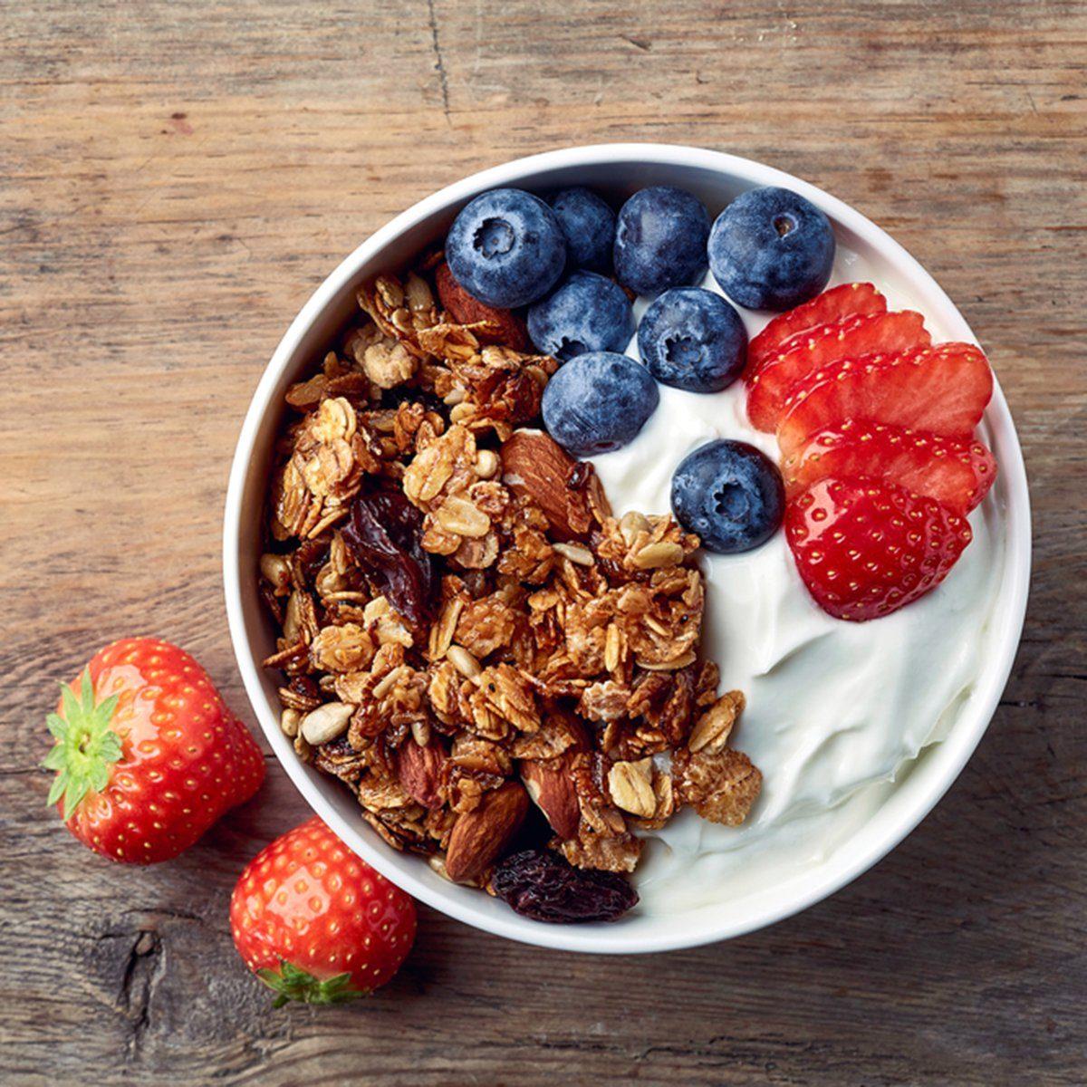 what can diabetics eat