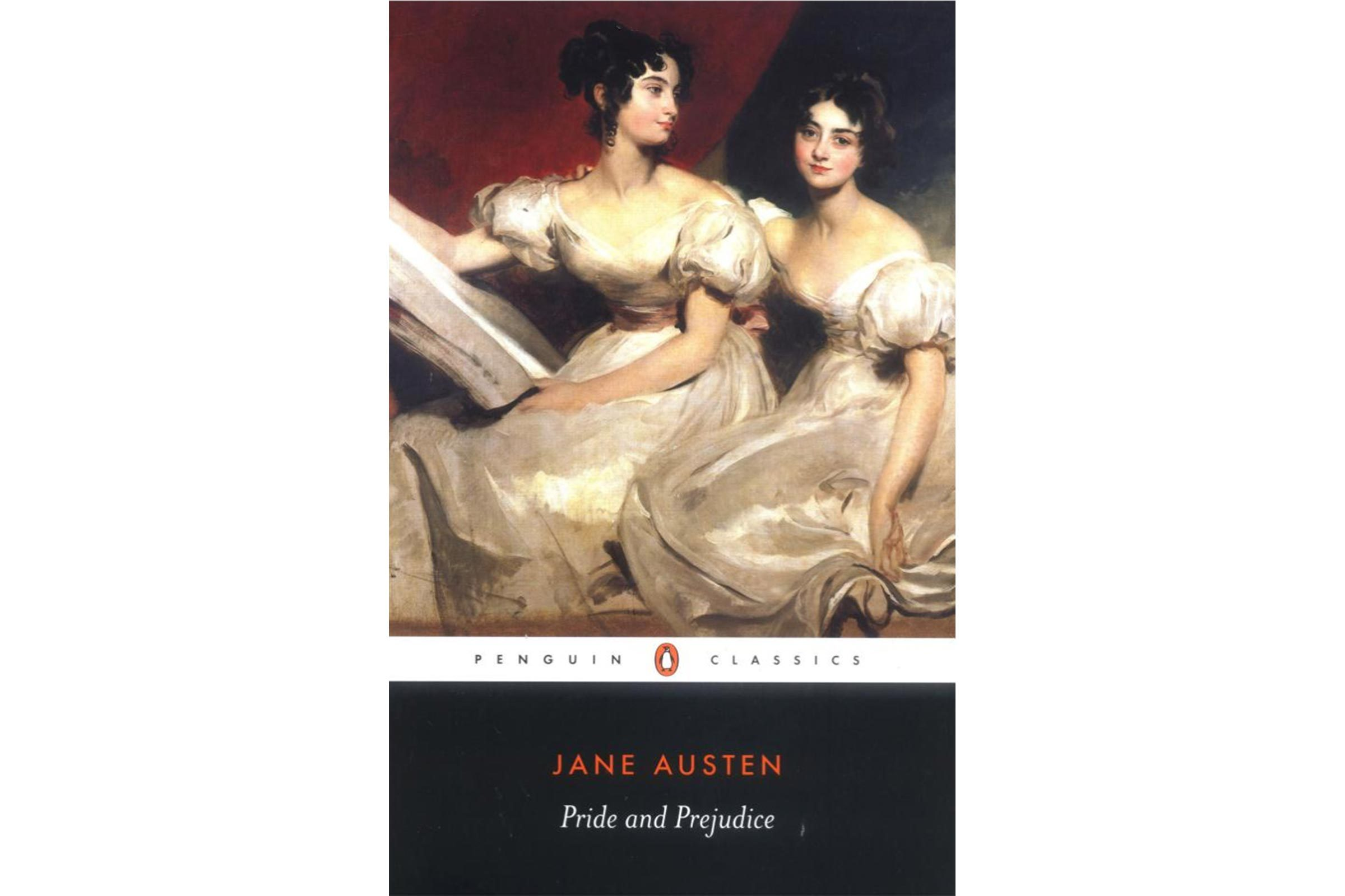 02_Pride-and-Prejudice