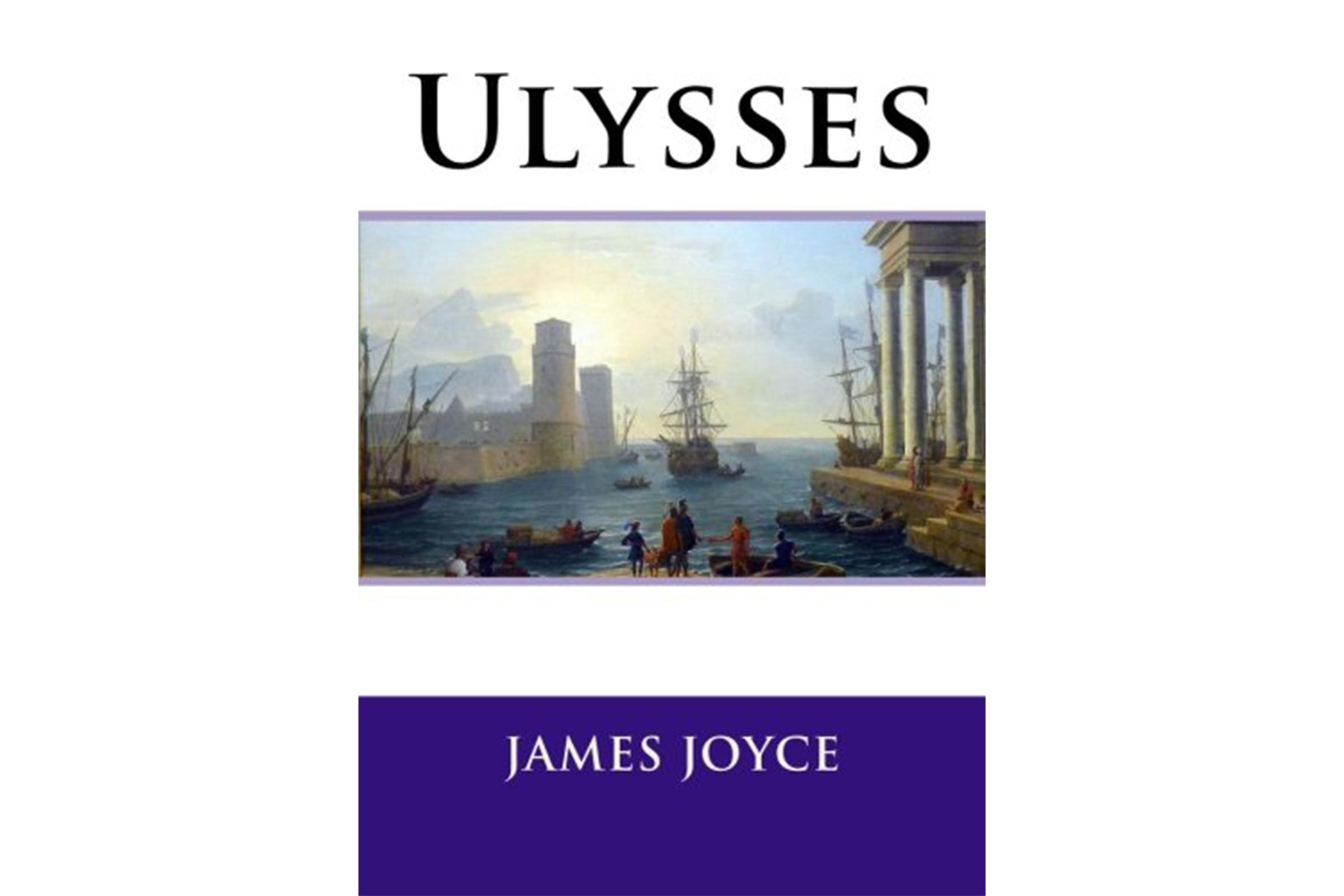 04_Ulysses