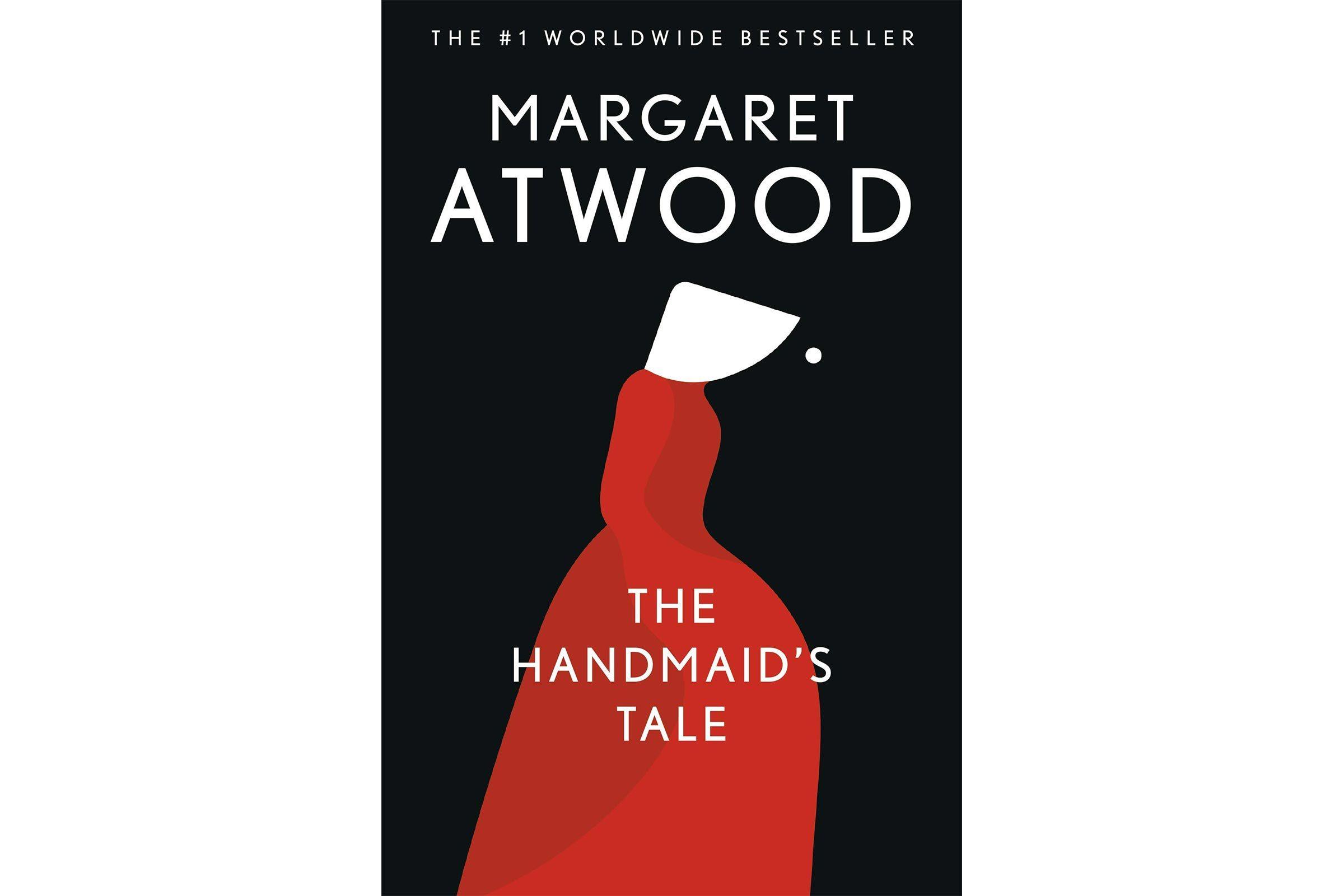 09_The-Handmaid's-Tale