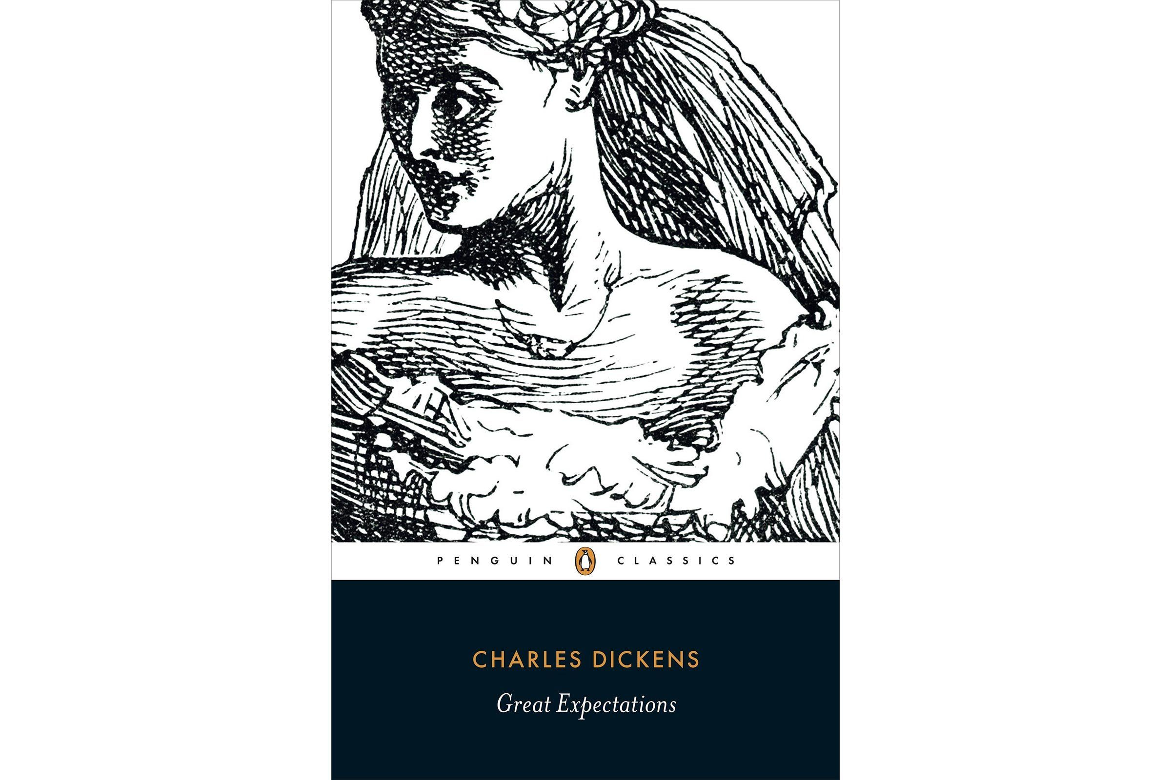 12_Great-Expectations