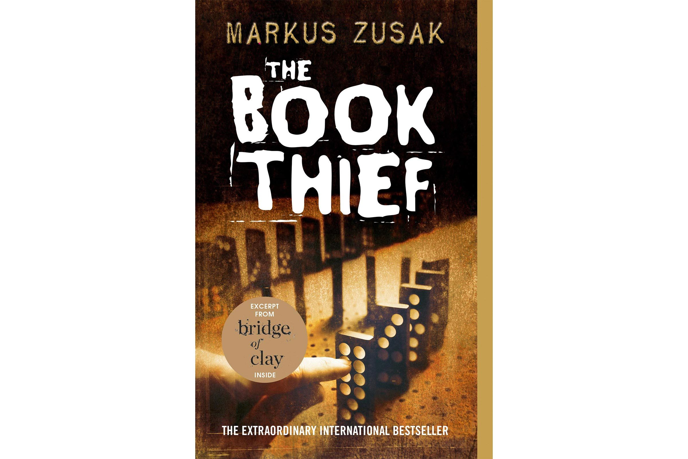13_The-Book-Thief