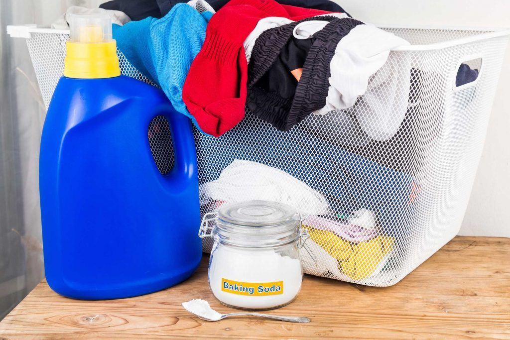 Baking Soda And Vinegar Cleaning Solutions Best Health