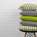 You Should Be Washing Your Pillows—Not Just the Covers