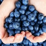 8 Foods That Prevent Diabetes (and 5 That Raise Your Risk)