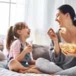 The Best Allergy-Free Snacks for Kids