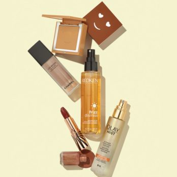 How to Keep Your Summer Glow Through Fall