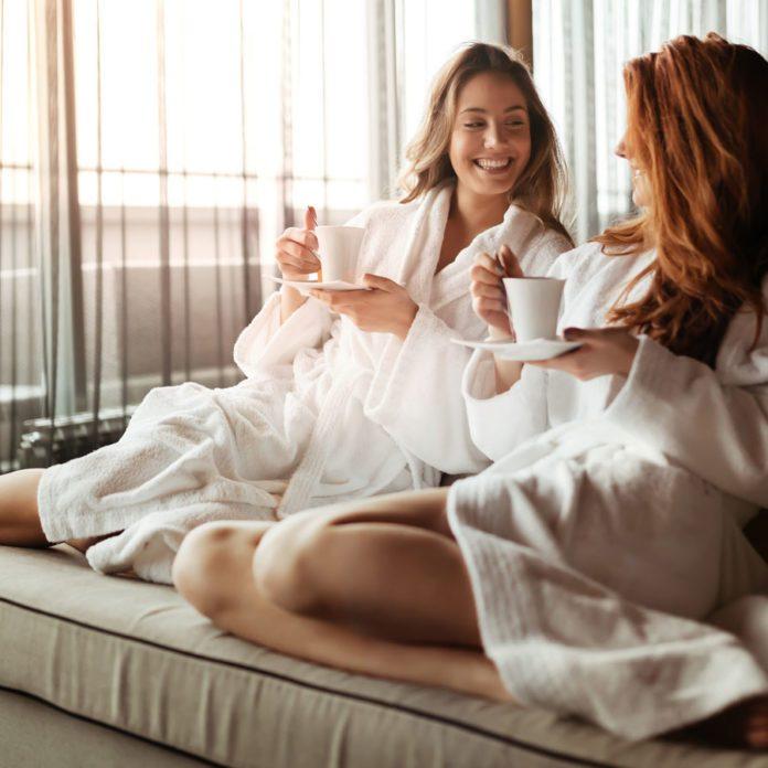 11 Hotel Habits You Should Stop Doing ASAP