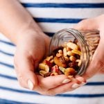 12 Foods to Eat When You Have Diabetes—and 5 to Skip