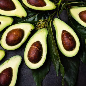 11 Hidden Dangers of the Keto Diet