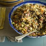 This Salad Will Replace Your Favourite Slaw Recipe