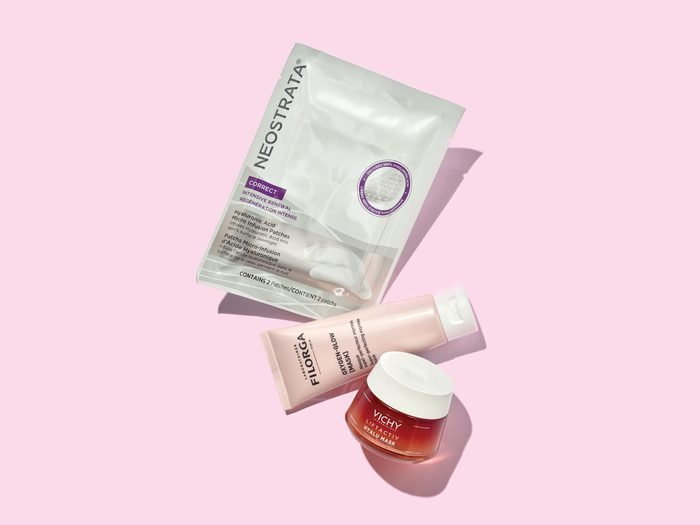 how to get better skin