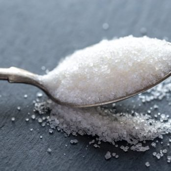 Ate Too Much Sugar? 9 Tricks to Help Reverse the Binge