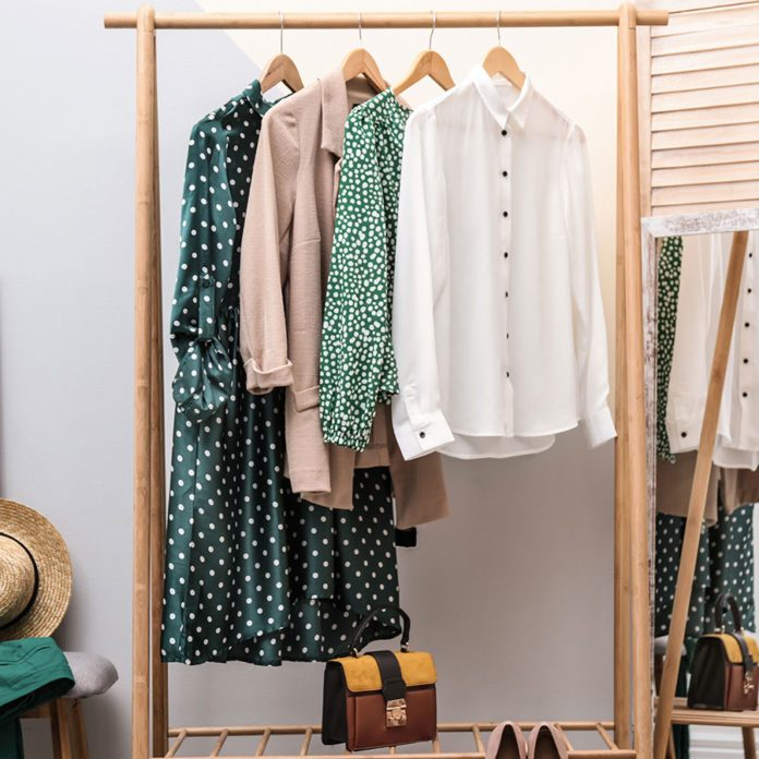 The Best Ways to Shop Sustainably This Season