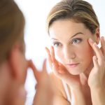 11 Everyday Habits That Cause Wrinkles (Besides Not Wearing Sunscreen)