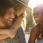 12 Expert Solutions for Your Everyday Friendship Problems