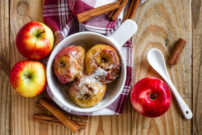 apple recipe