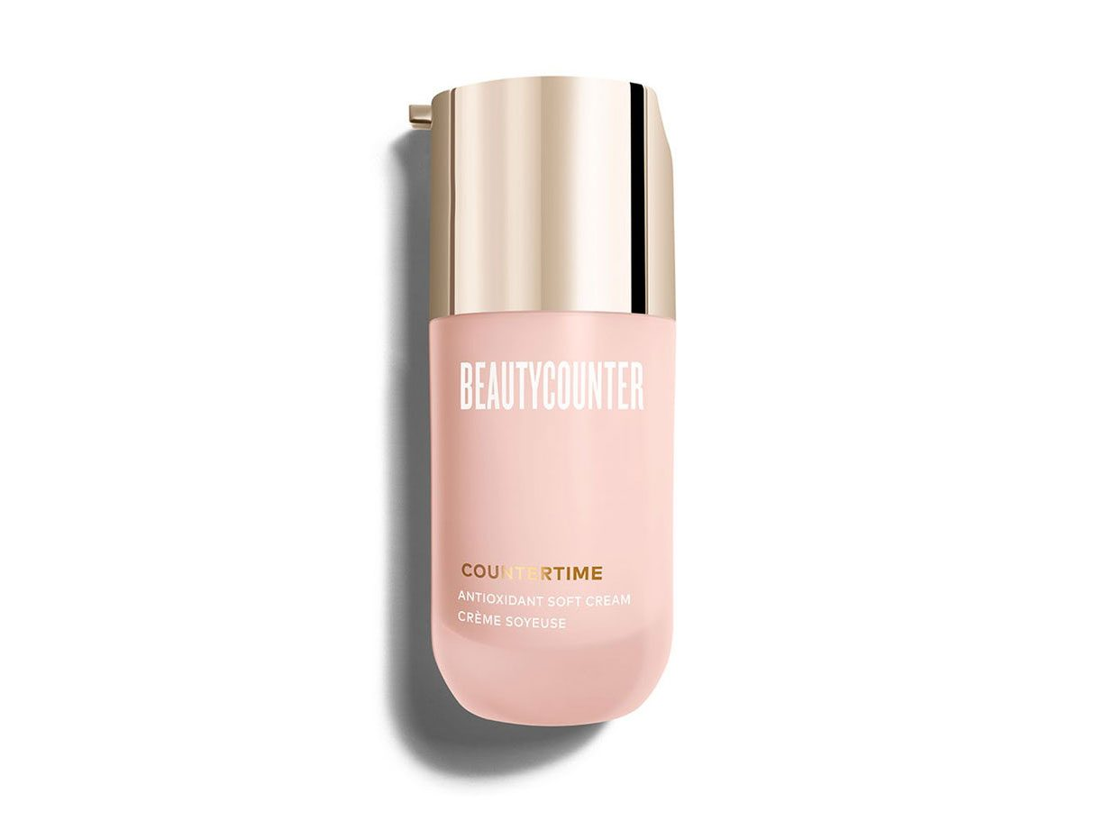 beautycounter product