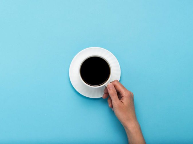 how to boost energy in the afternoon