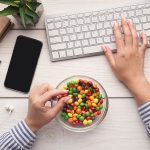 6 Ways to Tame Your Mindless Eating Habits