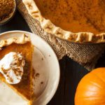 25 Pumpkin Recipes to Try This Fall to Truly Celebrate the Season