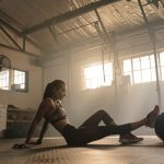 How to Snap Out of a Fitness Rut