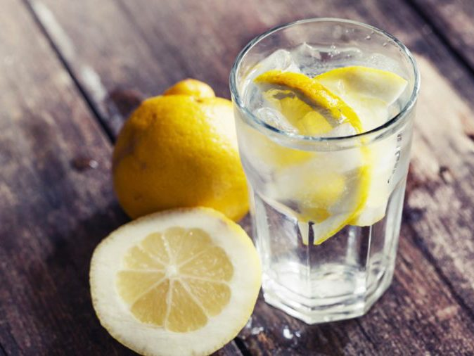 stomach bloating remedies