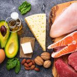 14 of the Best Atkins Diet Foods for Your Shopping List