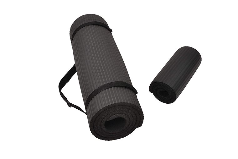 best yoga mat