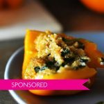 Stuffed peppers with Feta PDO