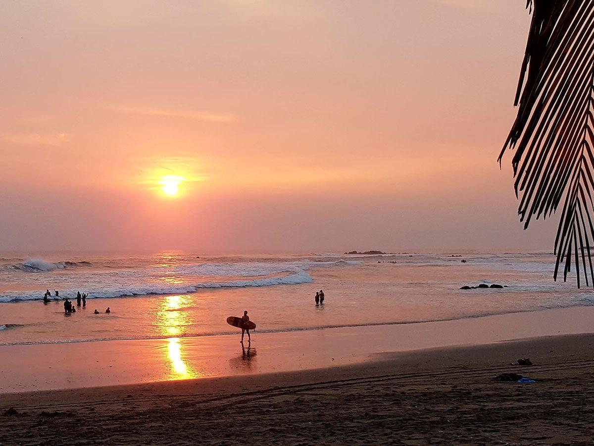 travel destinations for 2020 - Nicaragua