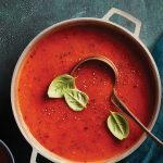 Vegan? Keto? Paleo? Here's a Customized Tomato Soup for You