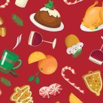 This Is What Happens to Your Body When You Binge at a Holiday Party
