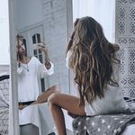 Instagram's Filter Ban and Why We're So Obsessed With Our Faux Selves