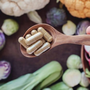 14 Simple Ways to Make Your Vitamins More Effective