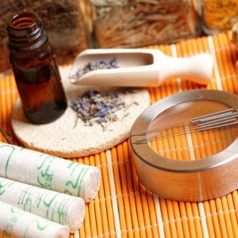 Does Traditional Chinese Medicine Work? Here's What I Learned About TCM in Hong Kong