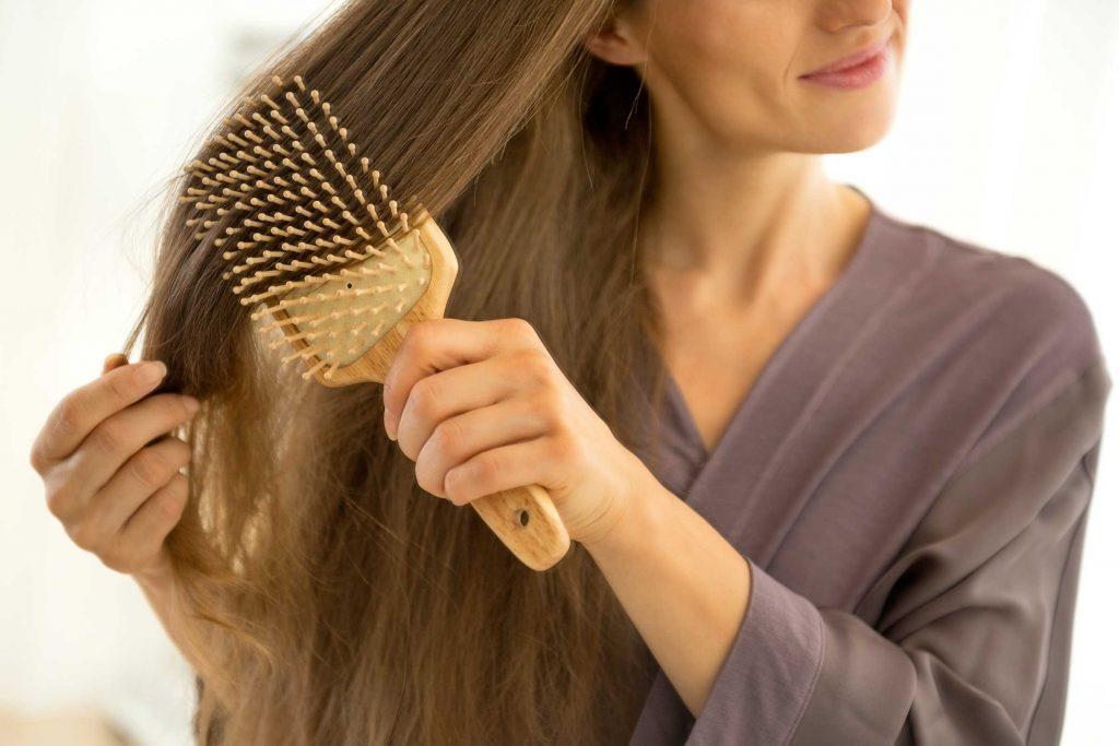 worst skin care advice hair