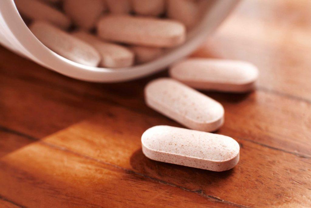 worst skin care advice vitamins for skin