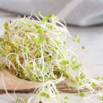 10 Foods You Should Never Eat Raw