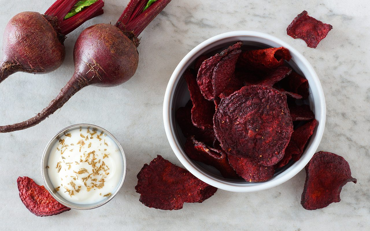 new years eve party recipes beat chips