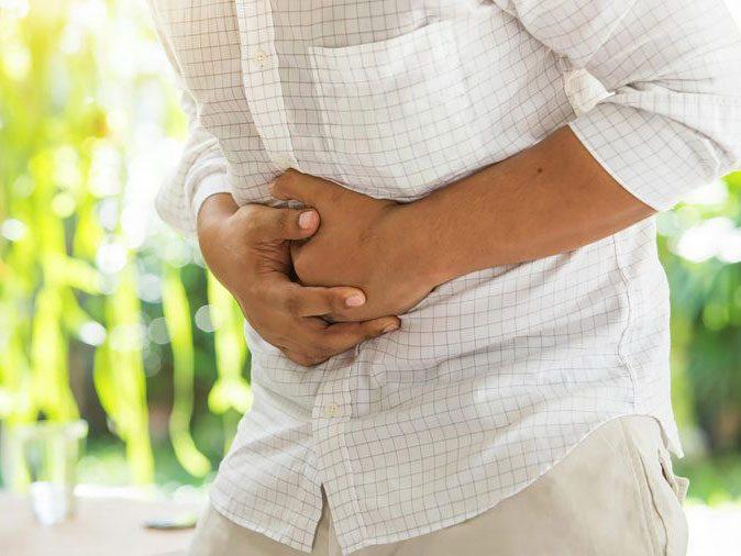 harmful home remedies