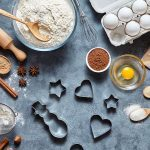 Healthy Flours to Bake With in 2020