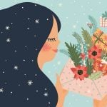 Avoid the Holiday Miseries—Here's How to Be Merry All Season Long