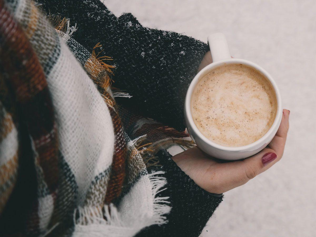 massage therapist secrets chilly