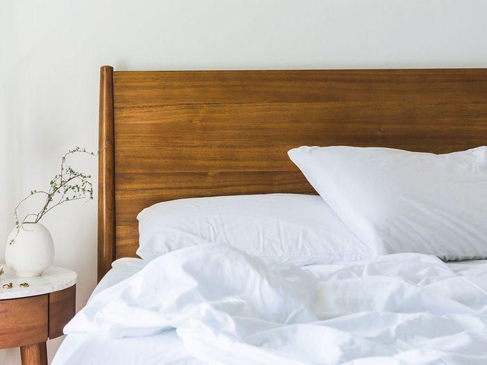 massage therapist secrets pillows