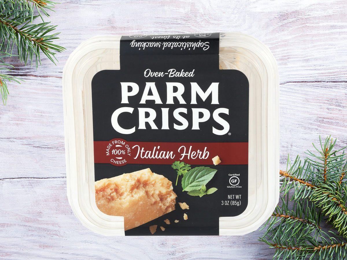 whole foods easy holiday entertaining crisps