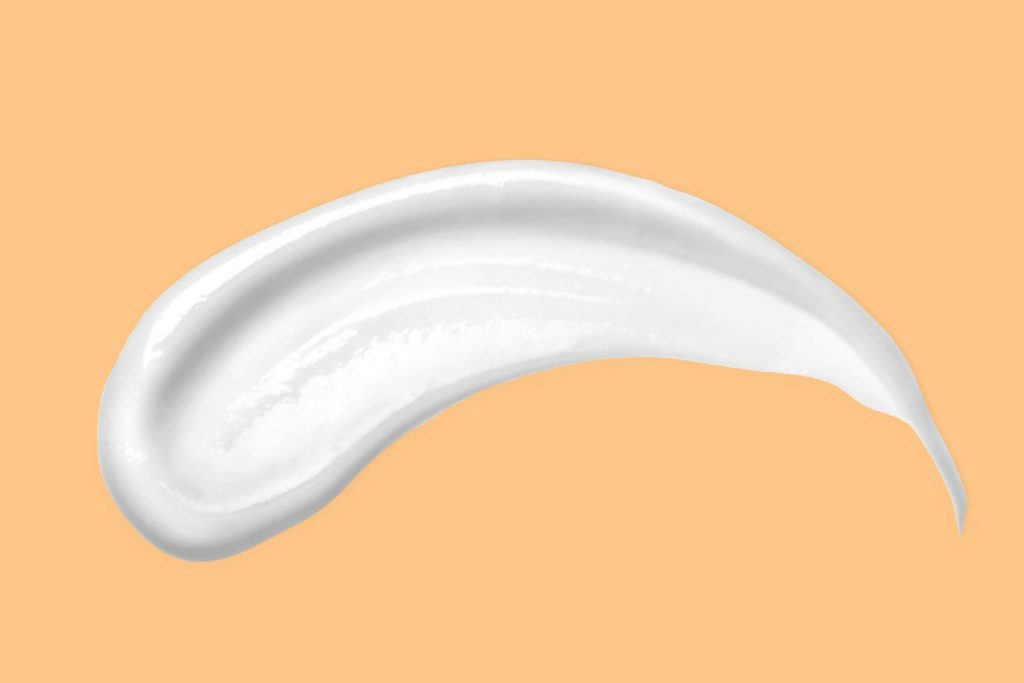 Best Moisturizers According to Your Skin Type