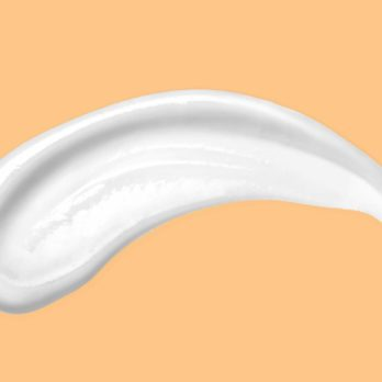 The Best Face Moisturizers for Your Skin Type