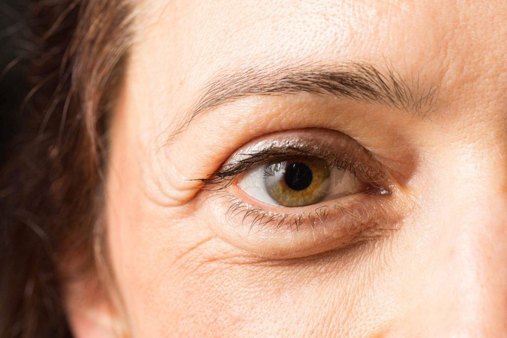 anti-aging myths