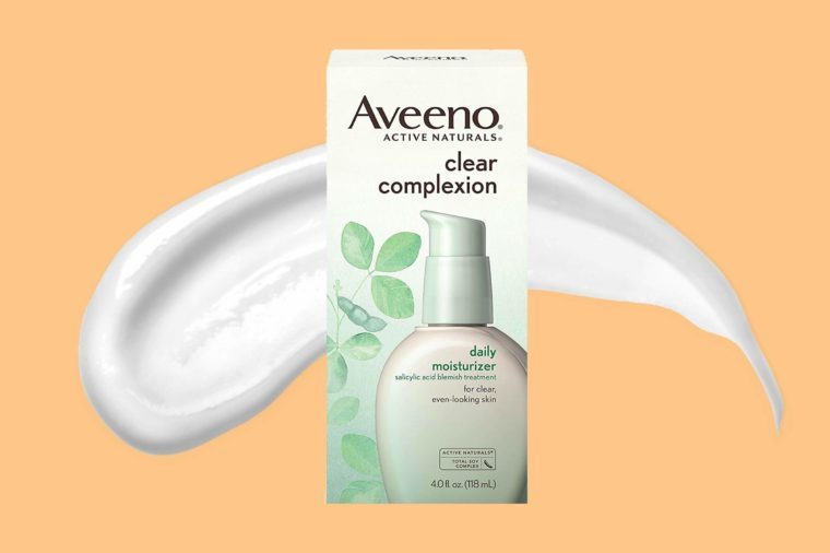 Best Face Moisturizers for Your Skin Type